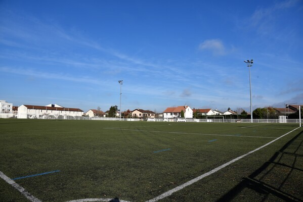 Stade5